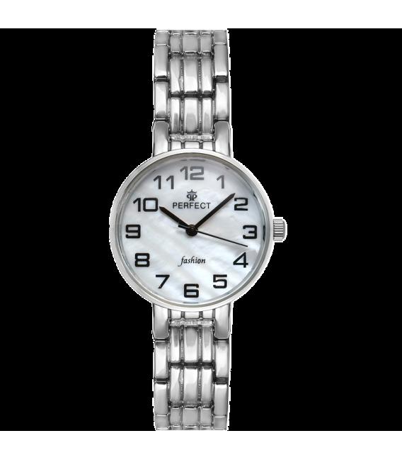 Zegarek Perfect A7001 -7 PNP RING NA TARCZY