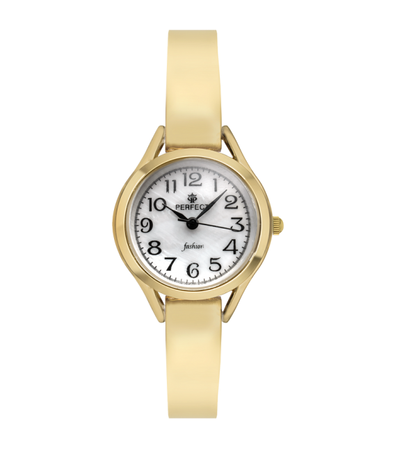 Zegarek Perfect A7001 -7 GOLD RING NATARCZY