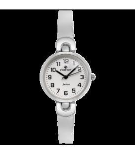 Zegarek Perfect A7001-23 PNP SREBRNAARCZA