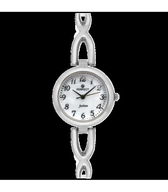 Zegarek Perfect A7001-29  PNP