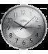 Zegar ścienny analogowy Chermond 1114-02