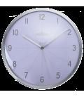 Zegar ścienny analogowy Chermond 1827 Ø 32