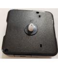 Mechanizm 6168S płynący,wciskany,krótki