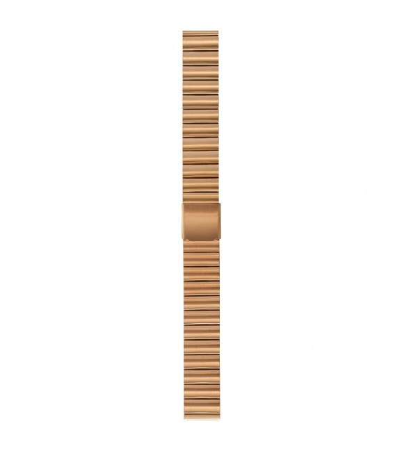 Bransoleta metalowa IPRG FASHION
