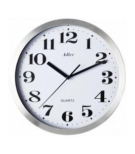Zegar Ścienny Perfect PW 171 Złoty