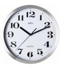 Zegar Ścienny Adler 30088 Ø 25.5