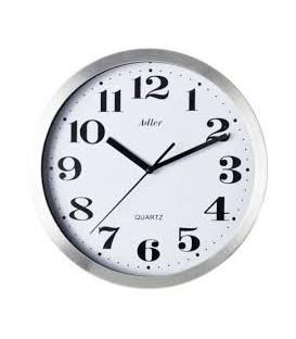 Zegar Ścienny Adler 30087 Ø 20.0