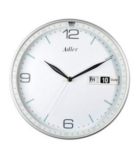 Zegar Ścienny Adler  30148