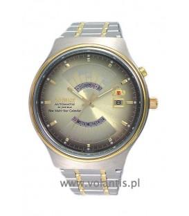 Zegarek Orient FEU00000UW