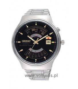 Zegarek Orient FEU00002B