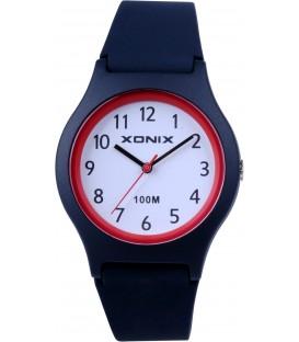 Xonix AAK 001