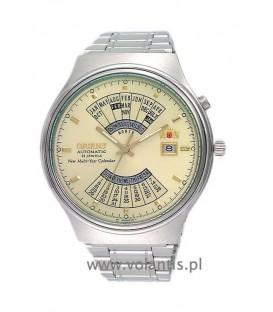 Zegarek Orient FEU00002C