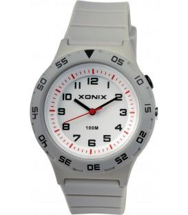 Xonix AAL 001