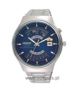 Zegarek Orient FEU00002D