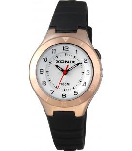 Xonix AAN 007