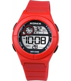 Xonix BAA 002