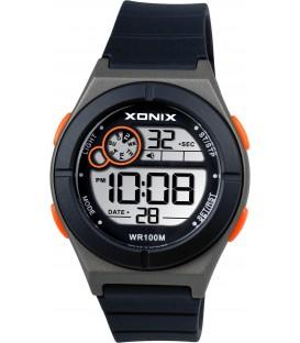 Xonix BAA 006