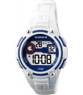 Xonix BAK 001