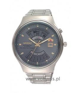 Zegarek Orient FEU00002K