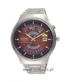 Zegarek Orient FEU00002P