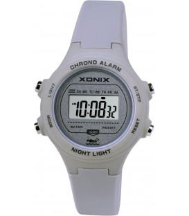 Xonix BAN 001