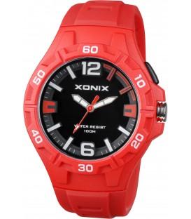 Xonix CAH 002
