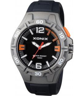 Xonix CAH 004