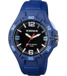Xonix CAH 005