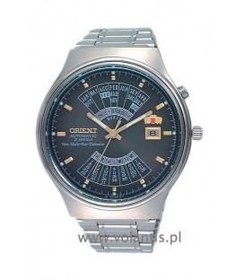 Zegarek Orient FEU00002T