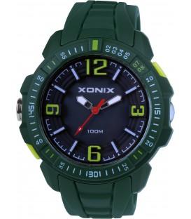 Xonix CAI 003