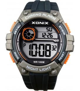 Xonix DAH 003