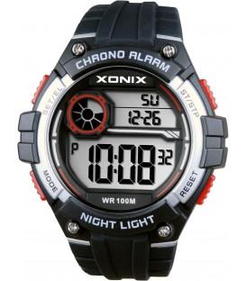 Xonix DAH 006