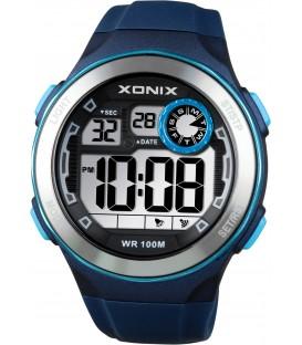 Xonix DAM 002