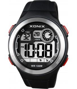 Xonix DAM 006