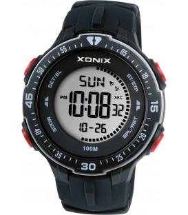 Xonix DAN 006