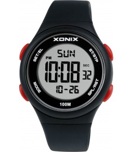 Xonix DAO 005