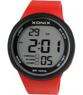 Xonix GJB A01