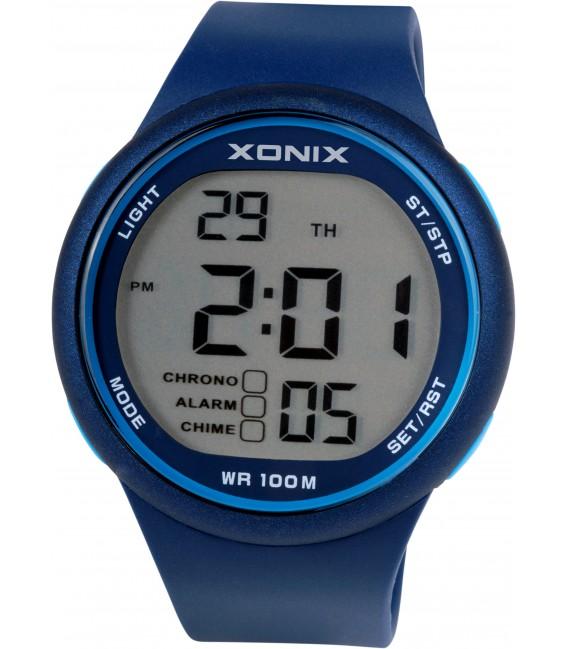 Xonix GJB A04