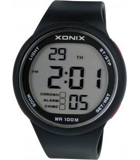 Xonix GJB A06