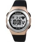 Xonix HRM5-001
