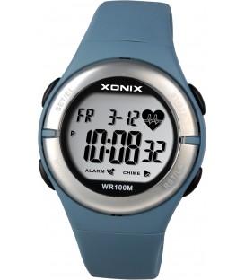 Xonix HRM5-002