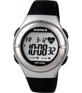 Xonix HRM5-003