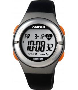 Xonix HRM5-004