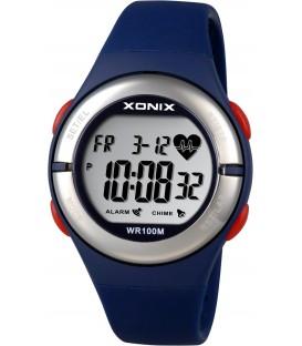 Xonix HRM5-005