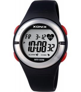 Xonix HRM5-006