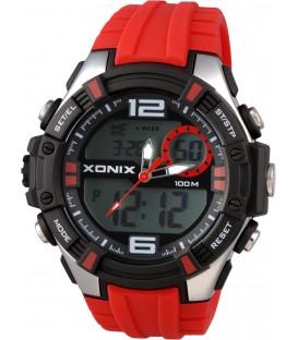 XONIX  VK 001