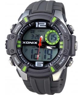 XONIX VK 003