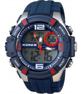 XONIX VK 004