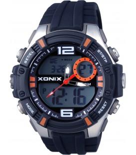 XONIX VK 005