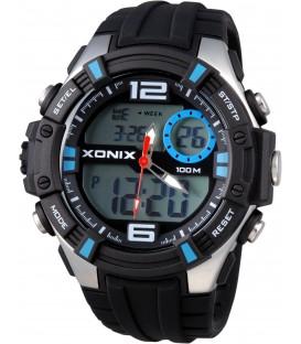XONIX VK 006